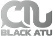 Black ATU International